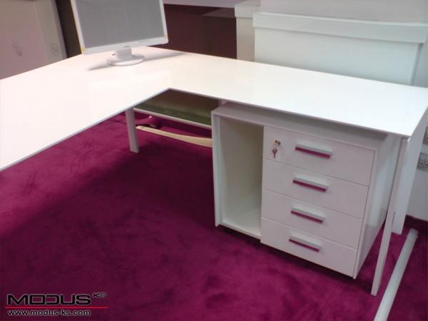 Modus KS обзавеждане за офиси