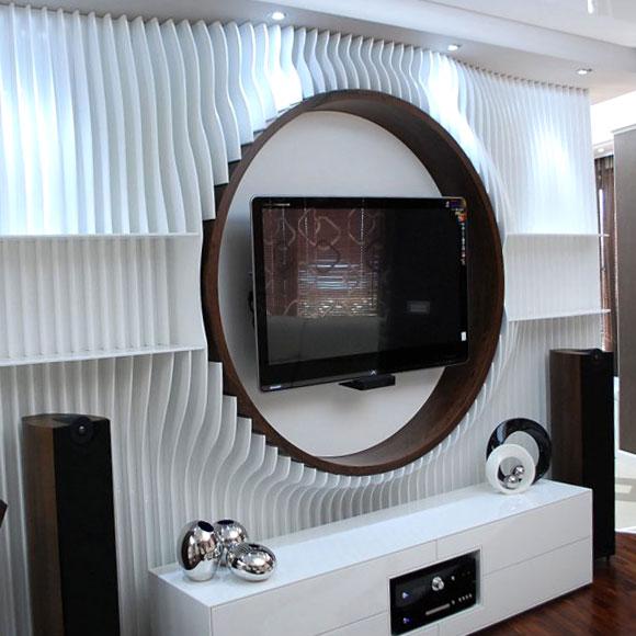 Modus KS мебели